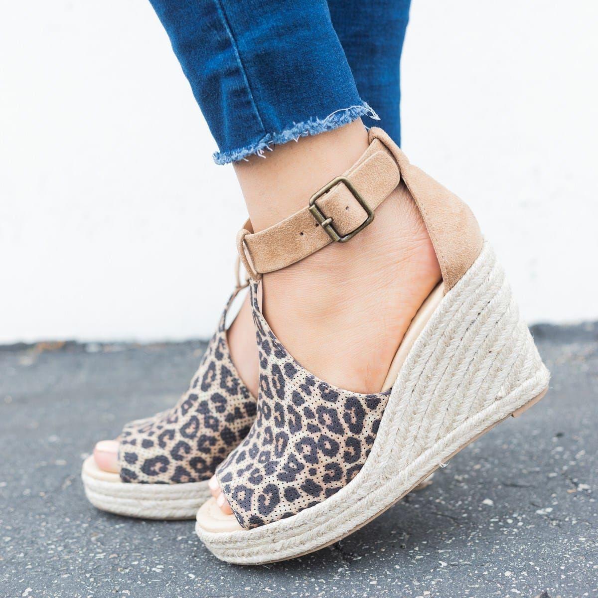 Women Oxford Shoes, Espadrilles