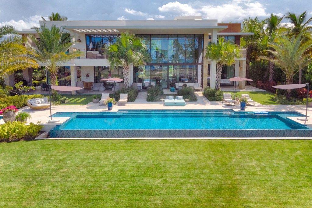Video of the Week Prestigious Ritz Carlton Reserve