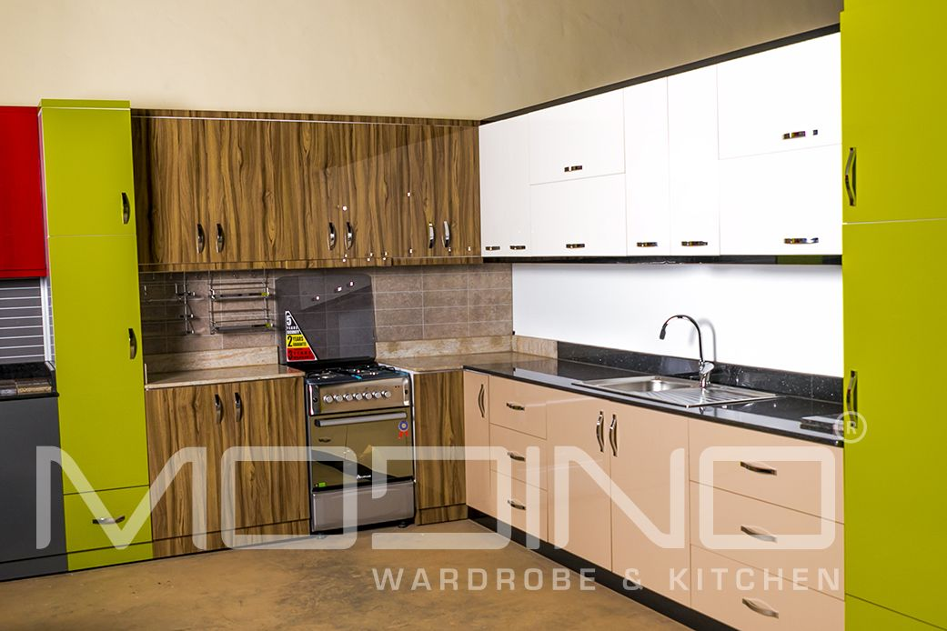 Master Of Kitchens And Wardrobes In Uganda Kitchen Uganda