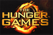 BrantSteele Hunger Games Simulator GUYS THIS THING IS AWESOME.
