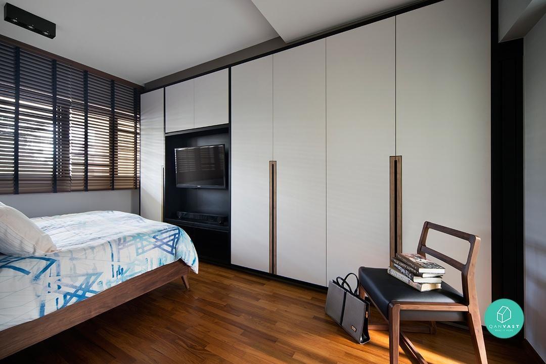 15 Amazing Resale Home Renovations In Singapore Interior Design Singapore Interior Design Best Interior Design Websites