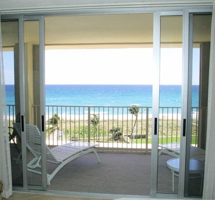 Delray Beach Vacation Rental Vrbo 139277 1 Br Florida South East Condo In Fl Quiet S Beach House Vacation Vacation Rentals By Owner Beach Vacation Rentals