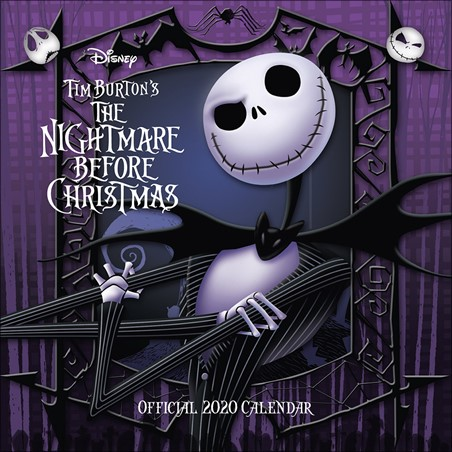 Idea by Alyssa Gonzalez on The Nightmare Before Christmas