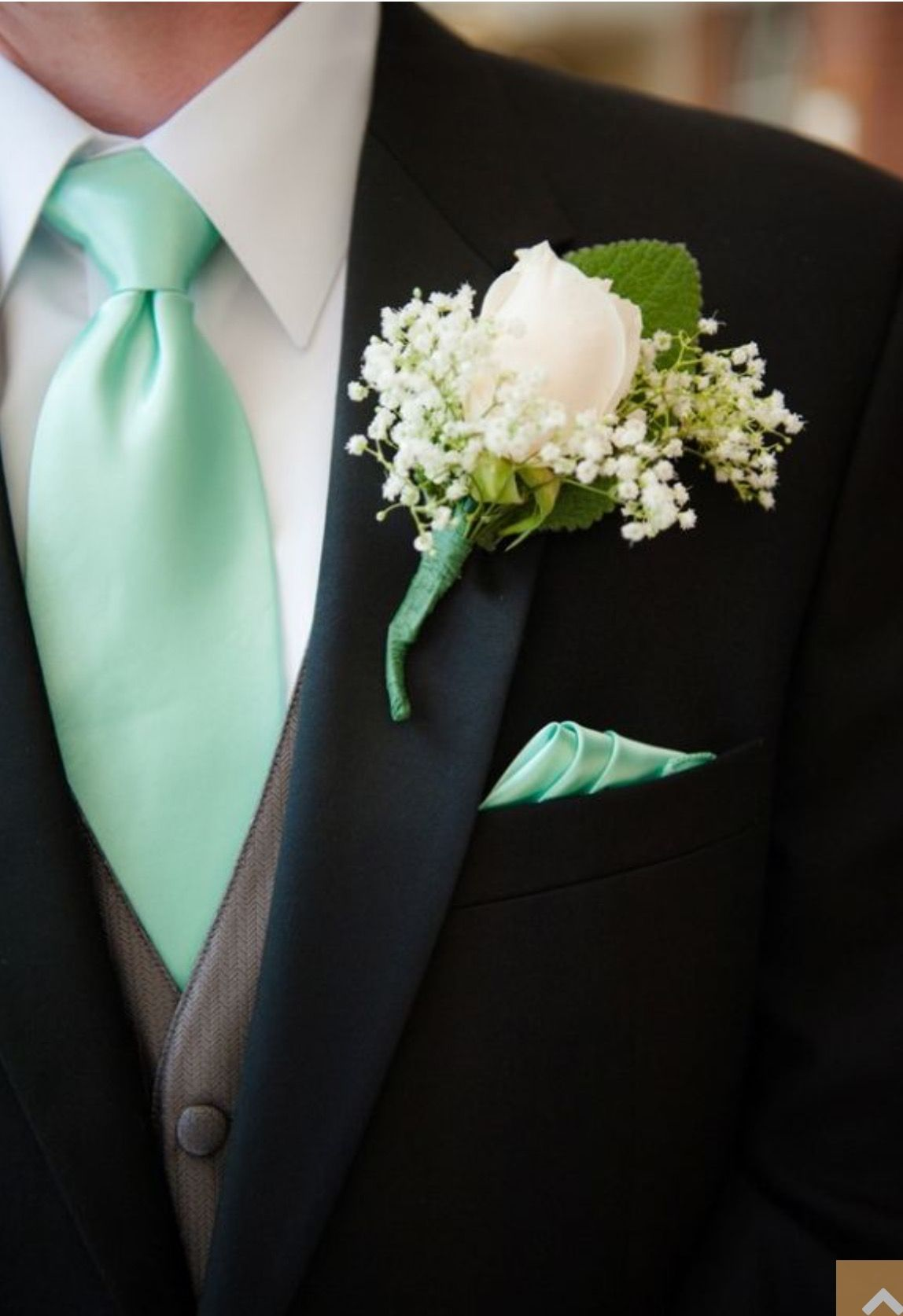 Pin by renee petersen on wedding mint color pinterest wedding