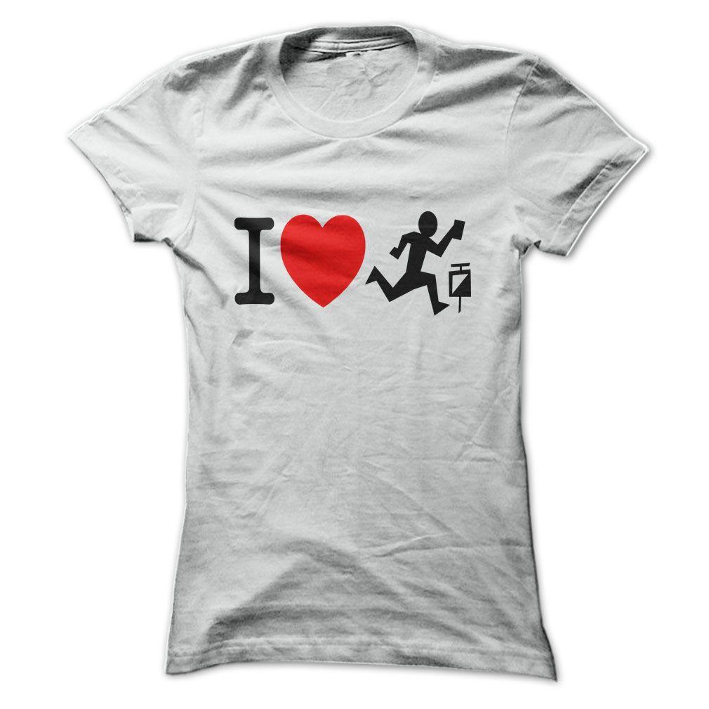 Click here: https://www.sunfrog.com/Faith/I-love--45779394-Guys.html?22422 I love ???