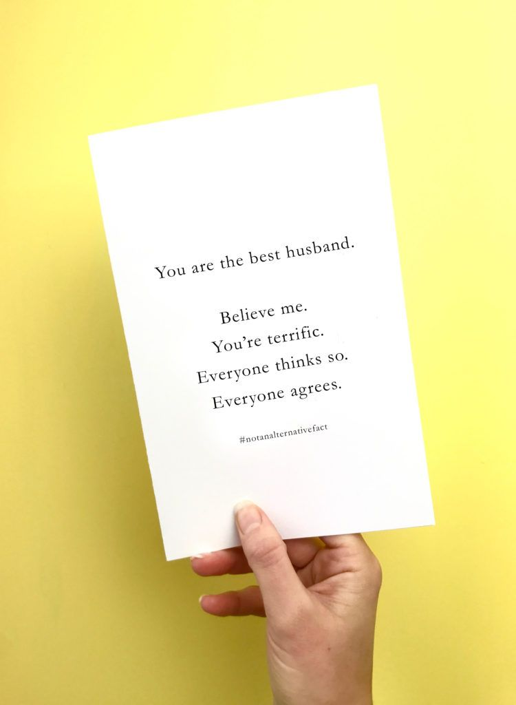 This is a graphic of Enterprising Printable Valentines Day Cards for Husband
