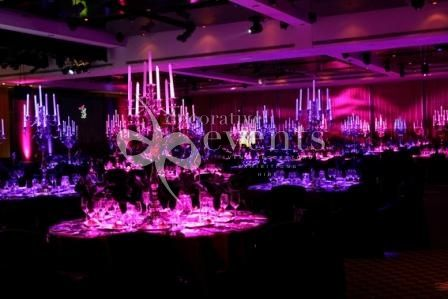 Masquerade Ball Decoration Ideas Masquerade Ball Decorating Ideas  Yahoo Search Results  Room