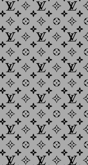 Louis Vuitton Wallpaper  discovered by amyjames