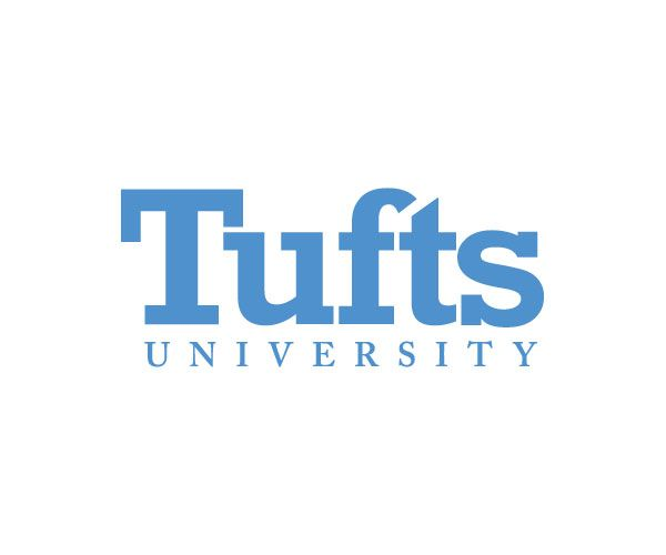 Tufts University, Boston. This is where I plan to take the Graduate ...