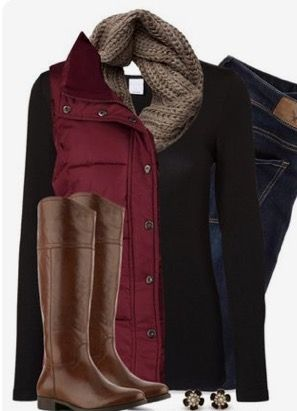 20 Perfect Shawl Styles for Fall - Ultimate Fashion Trends for Girls | Fashion's Girl 5