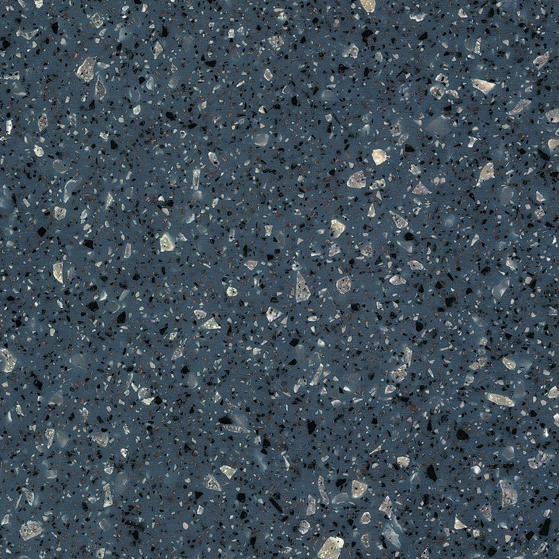 These Faux Terrazzo Countertops Get You The Look For Way Less