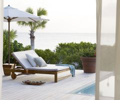 IMAGE GALLERY - COMO HOTELS AND RESORTS
