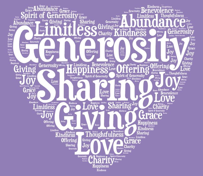 Yoga Sutras Inspiring Sharing And Generosity Ekhart Yoga Yoga