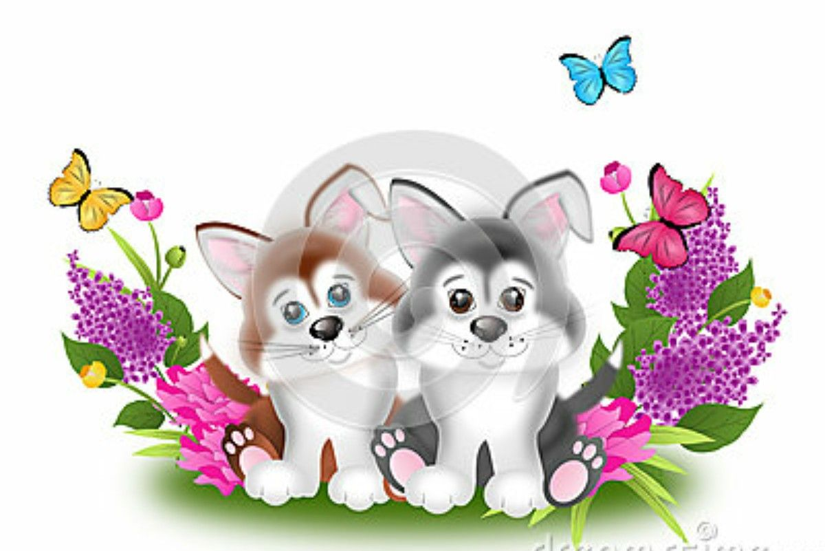 Pin By Paula Constantinescu On Cute Clipart 1 Cute Clipart Cute Pictures Clip Art