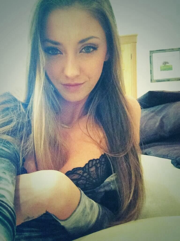 Tv series actress nude-7674