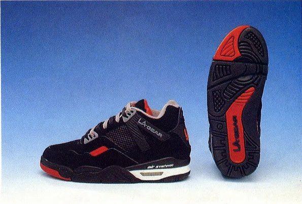 Nike air zoom flight five 5 nba Jason Kidd size us 9 42.5