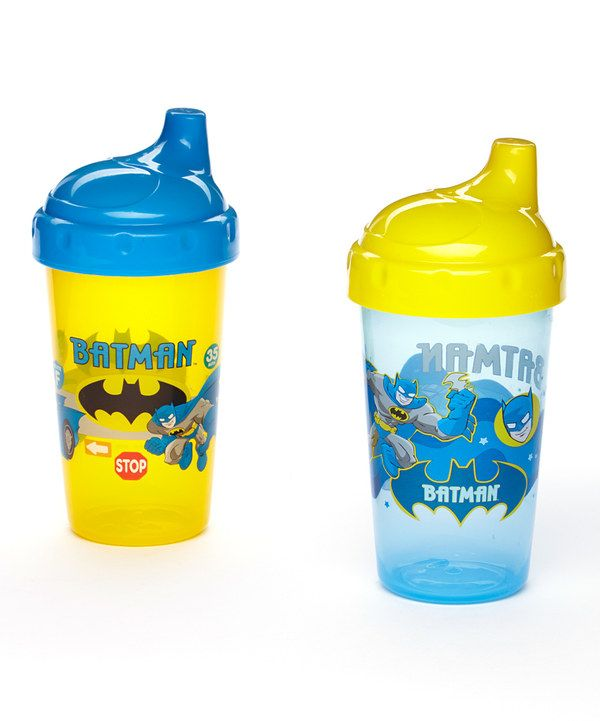 Good Munchkin Miracle 360 Sippy Cup 296ml Blue Baby Feeding Baby Bottles Feeding New Superior Materials