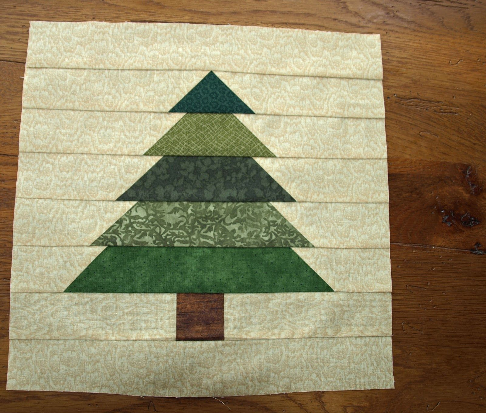 Pine Tree Quilt Patterns Lovin Life At The End Of The