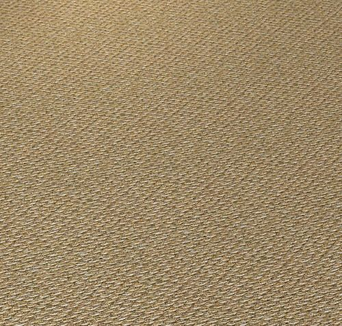 Best Mohawk Utopia Berber Carpet 12 Ft Wide At Menards Go 640 x 480