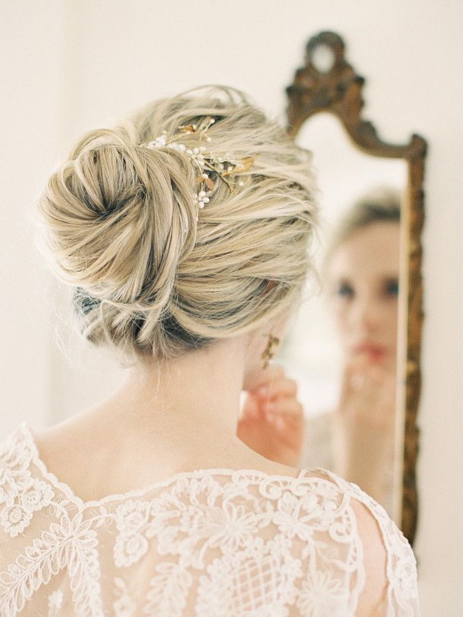 Posing Ideas For Your Bridal Session My Style 3 Pinterest