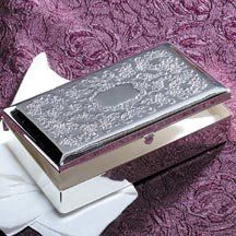 Godinger Pocket Tissue Holder Check This Awesome Product By