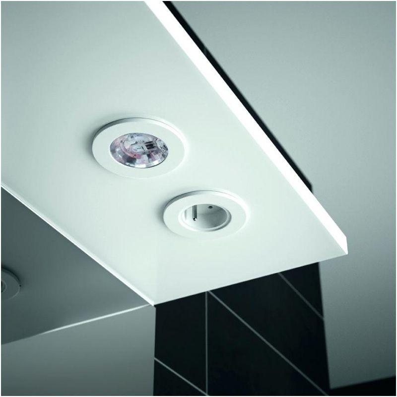 Applique Miroir Salle De Bain Avec Interrupteur