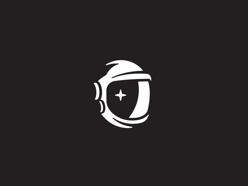 Astronaut Astronaut Helmet Helmet Space Helmet Icon Download On Iconfinder Astronaut Helmet Astronaut Drawing Helmet Drawing