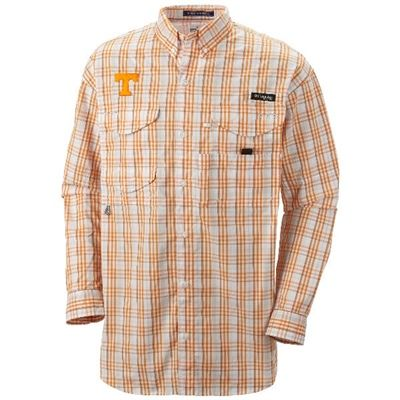 Super Bonehead Mens Plaid Long Sleeve