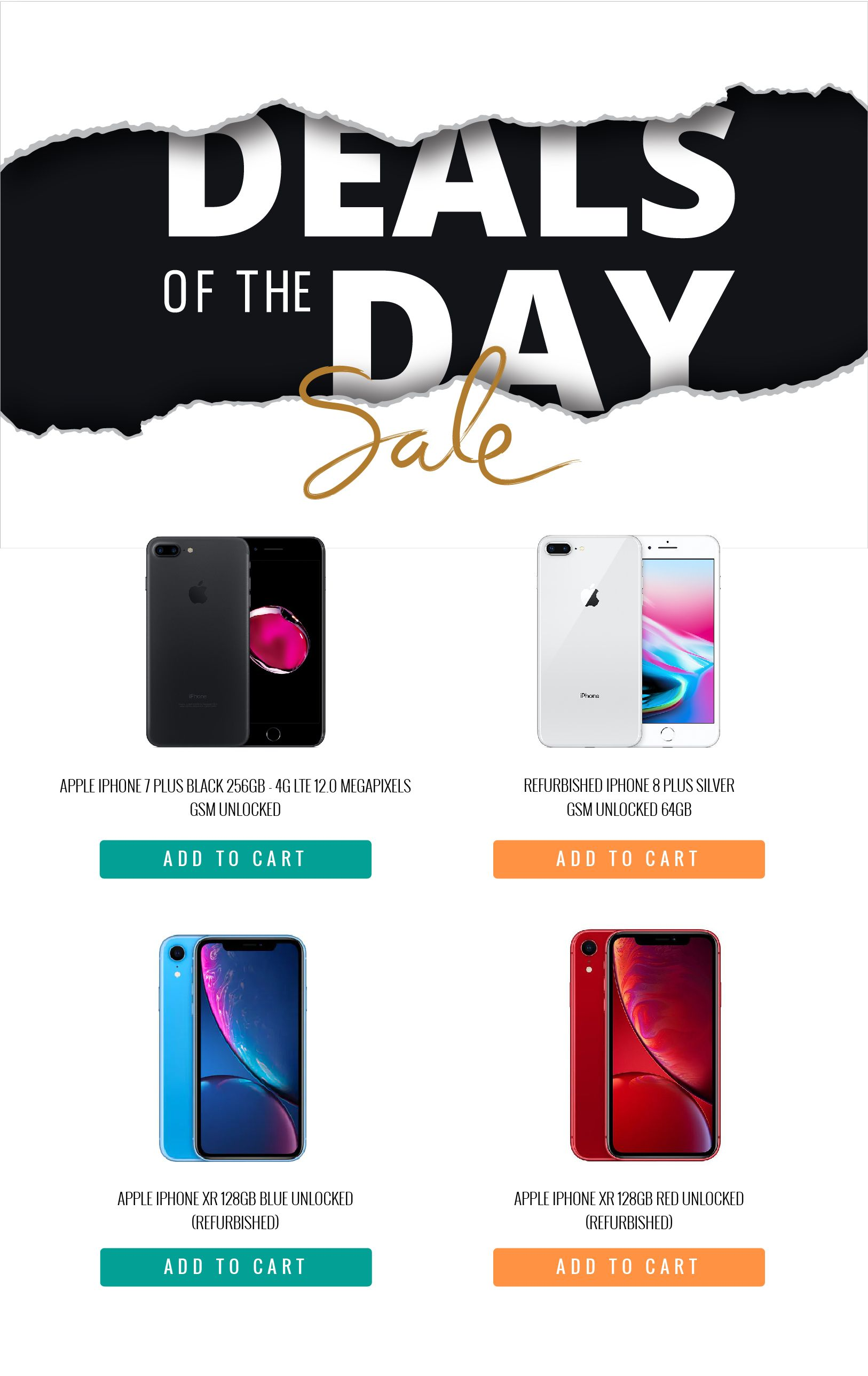 Save On The Best Iphones Iphones For Sale Refurbished Iphones Iphone