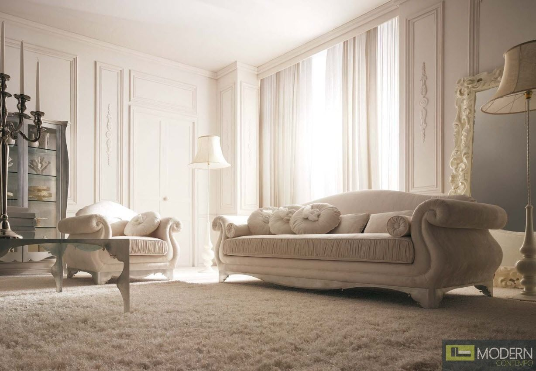 sofia victorian luxury italian style living room sofa sets
