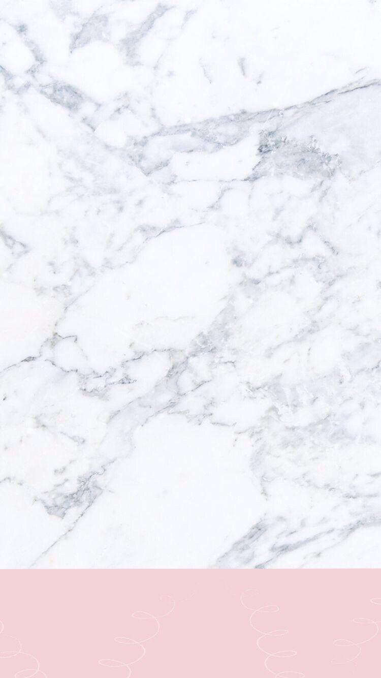 Simple Wallpaper Marble Ios - 210757ed226ac944ce62444f9086ad19  Pic_524935.jpg