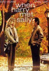 Assistir Harry e Sally: Feitos um para o Outro – Dublado Online