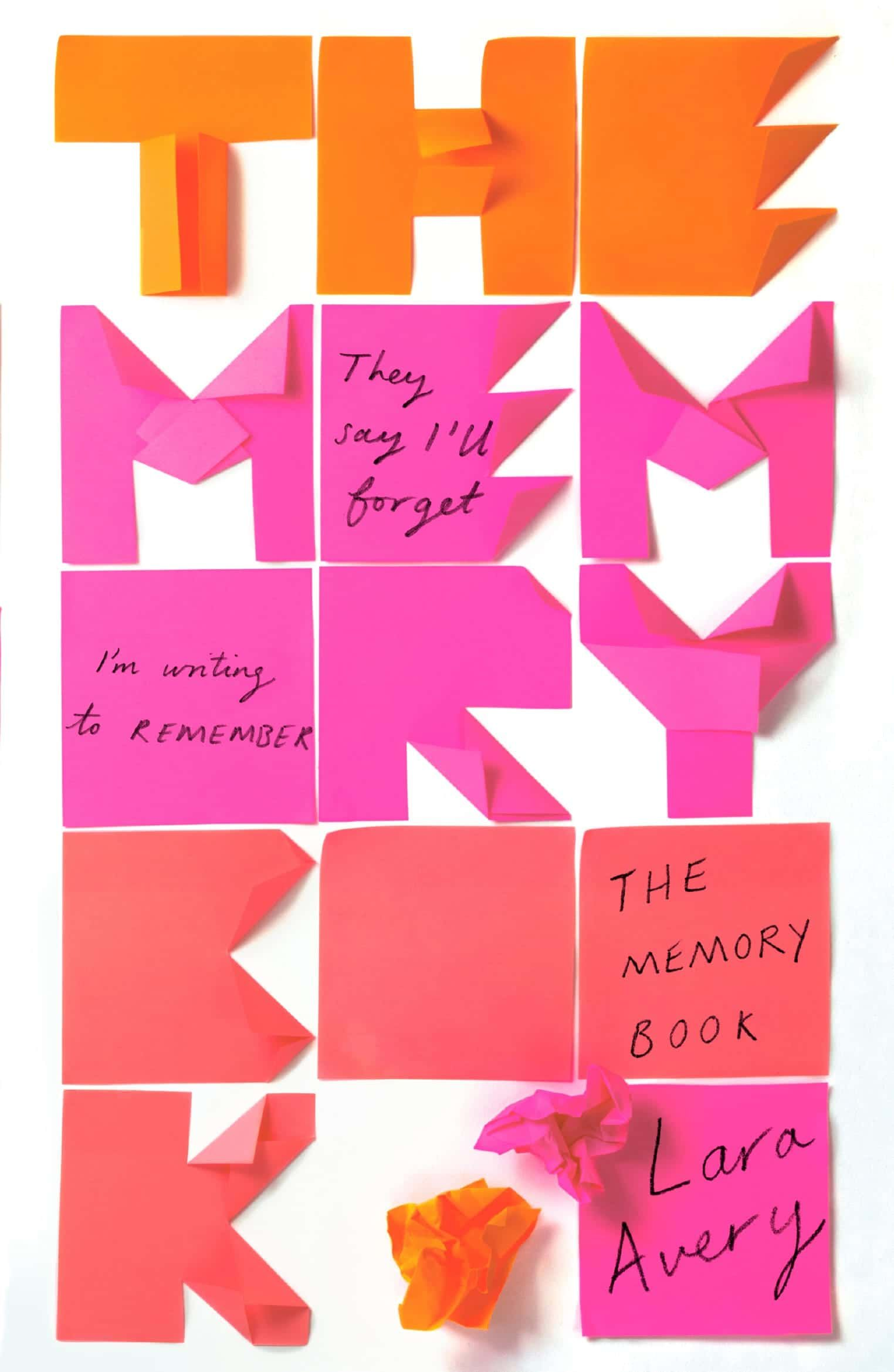 Watercolor book covers - The Memory Book Book Cover Designed By Sinem Erkas Winner Of Abcd Young