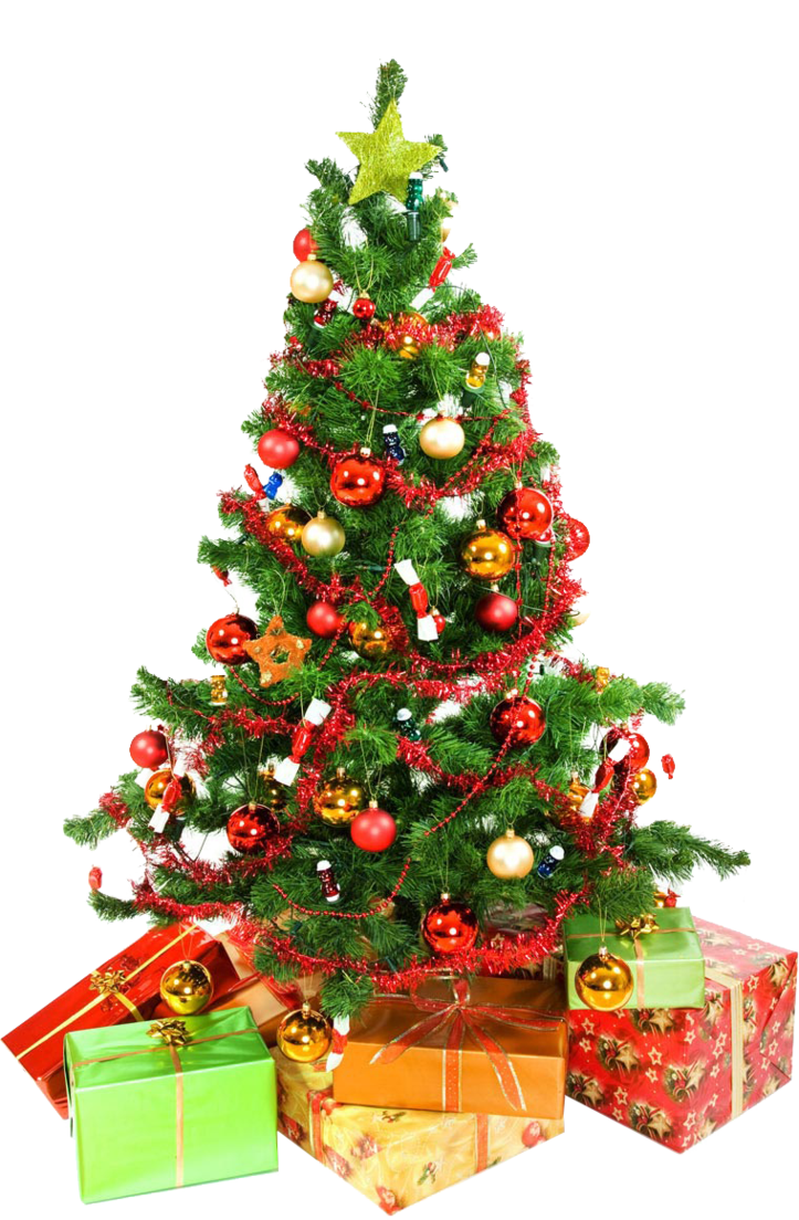 Pin By Paul R Fontenot On Awesome Before And After Photos Of Cgi Movie Magic Christmas Wallpaper Christmas Tree Wallpaper Ribbon On Christmas Tree