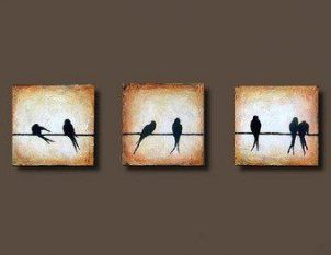 New Painting Easy Diy Canvases Etsy Ideas Small Canvas Art Multiple Canvas Art Diy Canvas Art