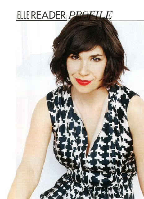 carrie brownstein instagramcarrie brownstein and abbi jacobson, carrie brownstein book, carrie brownstein house, carrie brownstein dogs, carrie brownstein group, carrie brownstein brother, carrie brownstein eddie vedder, carrie brownstein wiki, carrie brownstein facebook, carrie brownstein quotes, carrie brownstein justin long, carrie brownstein instagram, carrie brownstein twitter, carrie brownstein favorite bands, carrie brownstein haircut, carrie brownstein tattoos