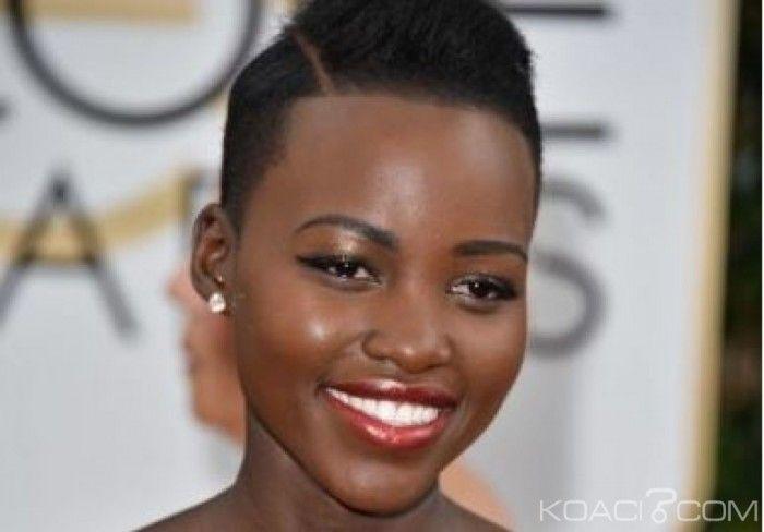 plus belle femme noir du monde