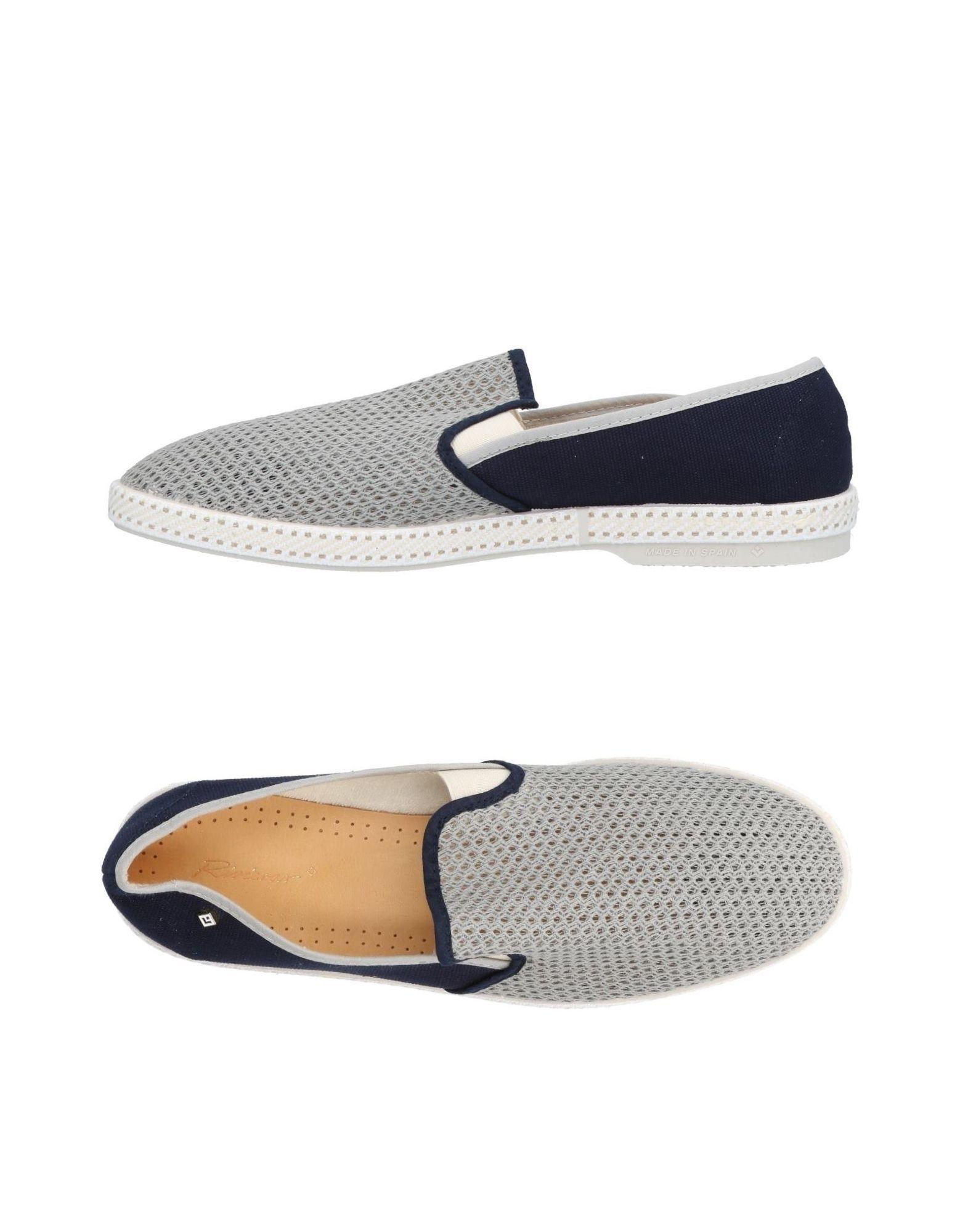 huge discount 2b7df 5aab2 RIVIERAS . #rivieras #shoes # | Rivieras Men | Sneakers ...