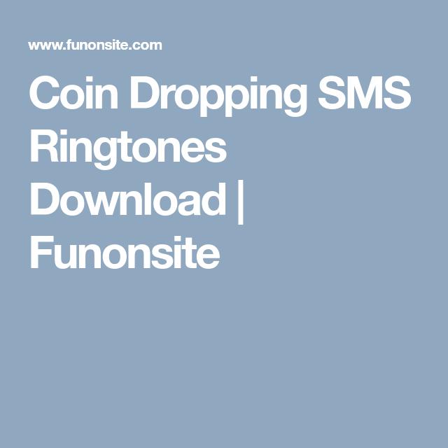 nokia sms tone download mp3