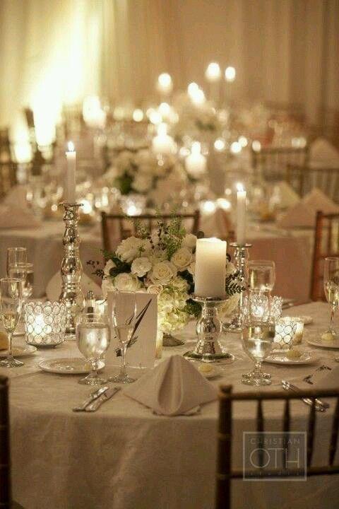 Pin By Latrecy Bolton On Wedding Ideas Wedding Wedding