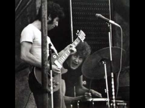 Need your love so bad, Peter Green with Fleetwood Mac