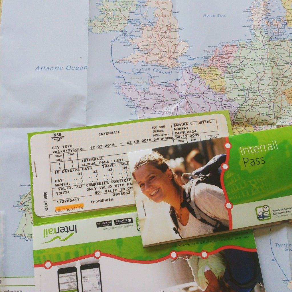 Leute kennenlernen reisen