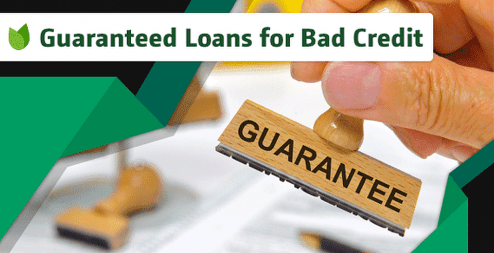 Ten Outrageous Ideas For Your Loans With Poor Credit Loans With Poor Credit Https Ift Tt 2qnmwdj Loans For Bad Credit No Credit Loans Installment Loans