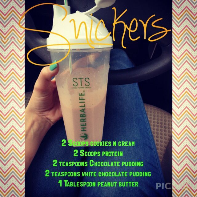 How to lose 10 pounds water weight in a day picture 2