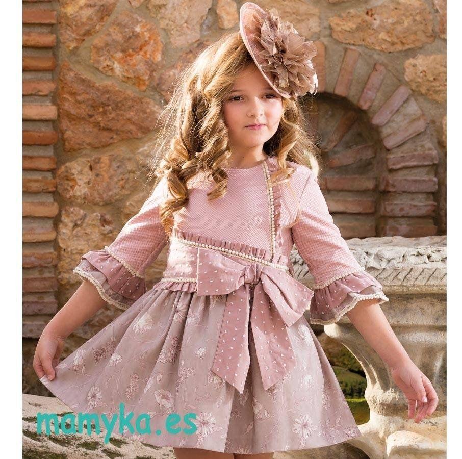 Tienda online ropa de bebe, infantil para niña y niño | Pinterest ...