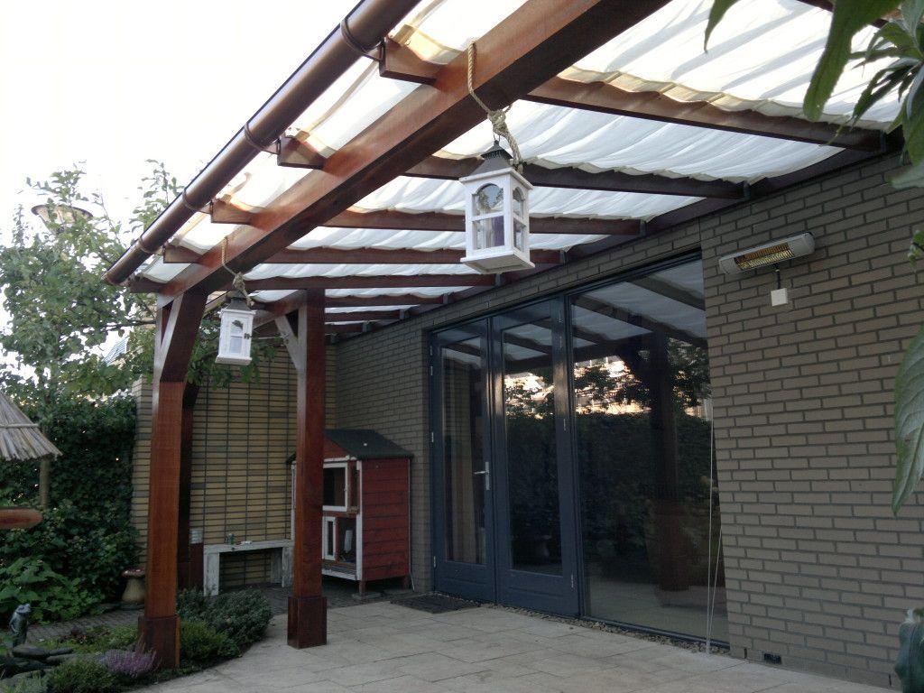 Terrassen Veranda veranda veranda plaza in hoofddorp veranda houtenveranda
