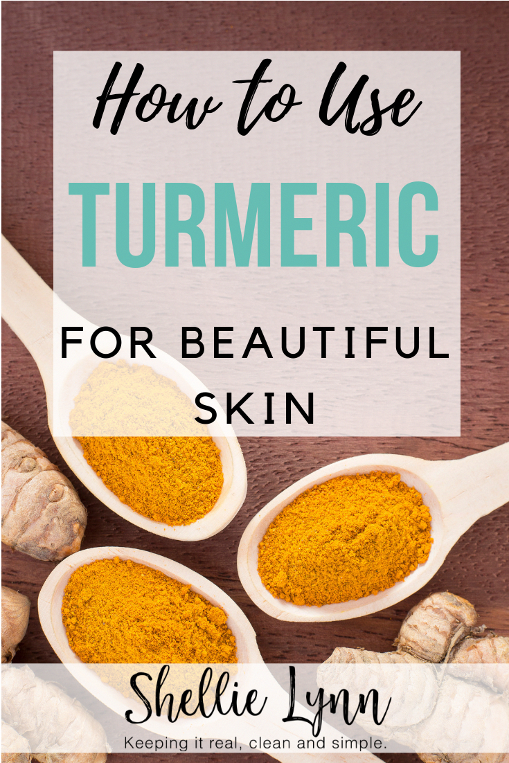 Benefits Of Using Turmeric In Your Skincare Regimen Turmeric For Skin Turmeric Health Benefits Improve Skin Health