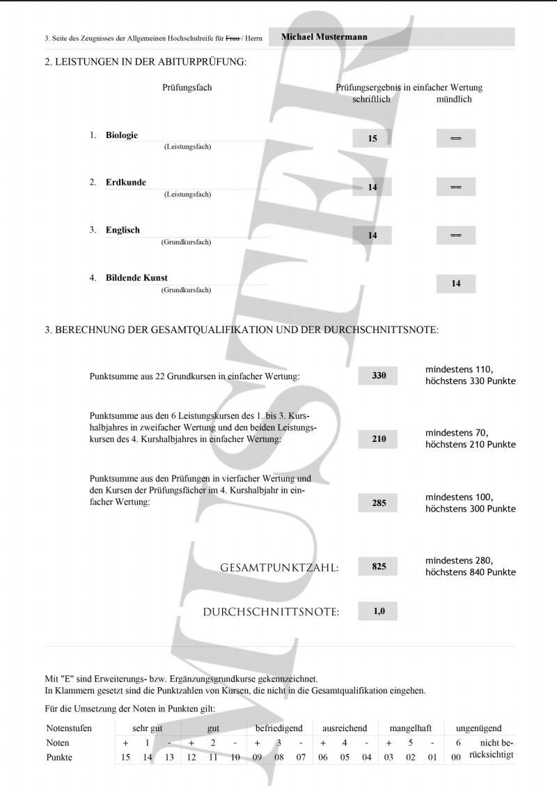 Abiturzeugnis Kaufen Abiturzeugnis Online Kaufen Abitur Kaufen Abi Online Kaufen Diplom Urkunde Kaufen Abitur Erstel Zeugnis Abiturprufung Zeugnis Vorlage