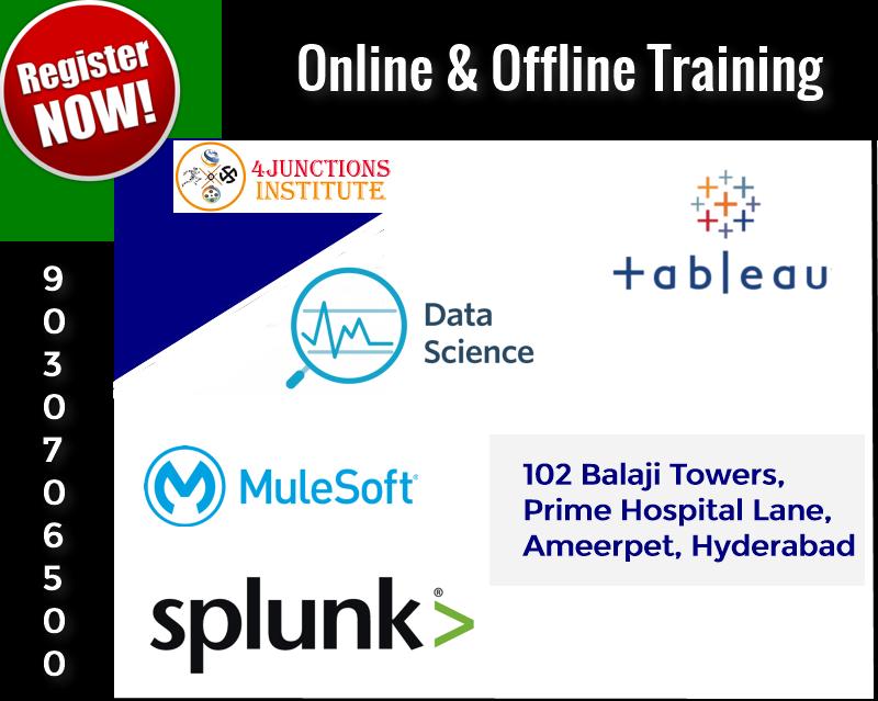 Offline & Online_Training_in_Hyderabad Attend Free Demo
