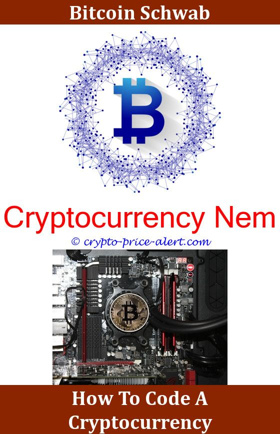Best Bitcoin Faucet New Cryptocurrency Release Dates When Is The ...